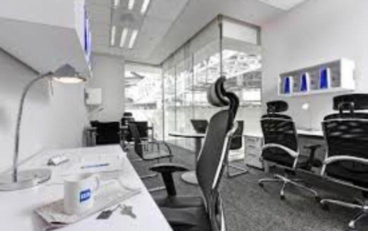 Foto de oficina en renta en lago zurich 219, ampliación granada, miguel hidalgo, df, 1457507 no 07