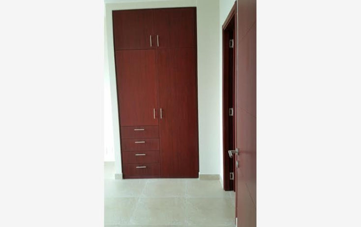 Foto de departamento en venta en lago zurich 243 edificio singapu, granada, miguel hidalgo, distrito federal, 2572989 No. 02