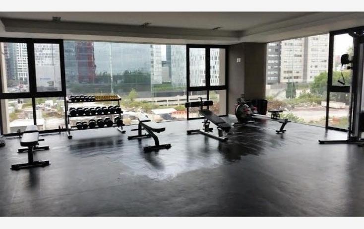 Foto de departamento en venta en lago zurich 243 edificio singapu, granada, miguel hidalgo, distrito federal, 2572989 No. 11