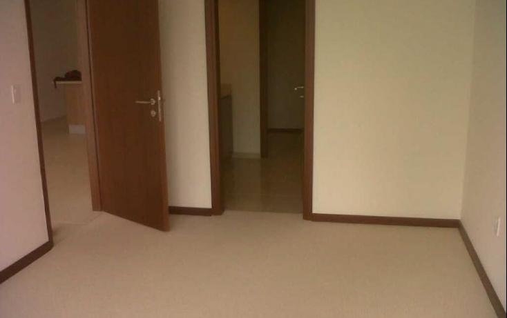 Foto de departamento en renta en lago zurich 96, ampliación granada, miguel hidalgo, df, 385732 no 04