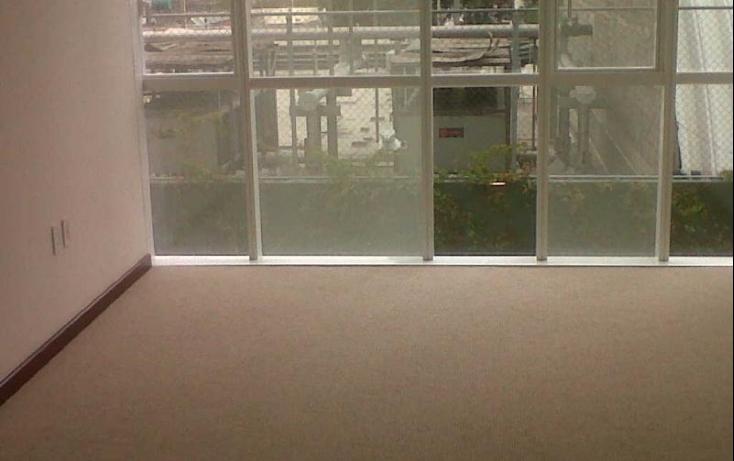 Foto de departamento en renta en lago zurich 96, ampliación granada, miguel hidalgo, df, 385732 no 05
