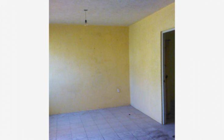Foto de casa en venta en lagos 23, puente moreno, medellín, veracruz, 1425621 no 02