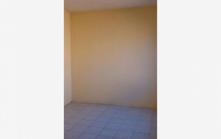 Foto de casa en venta en lagos 23, puente moreno, medellín, veracruz, 1425621 no 03