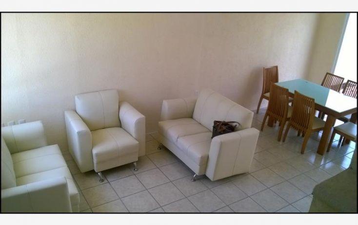 Foto de casa en venta en lagos 26, infonavit medano buenavista, veracruz, veracruz, 1647466 no 02