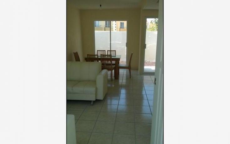 Foto de casa en venta en lagos 26, infonavit medano buenavista, veracruz, veracruz, 1647466 no 04