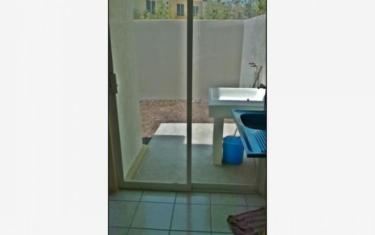 Foto de casa en venta en lagos 26, infonavit medano buenavista, veracruz, veracruz, 1647466 no 05