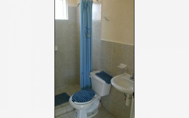 Foto de casa en venta en lagos 26, infonavit medano buenavista, veracruz, veracruz, 1647466 no 06