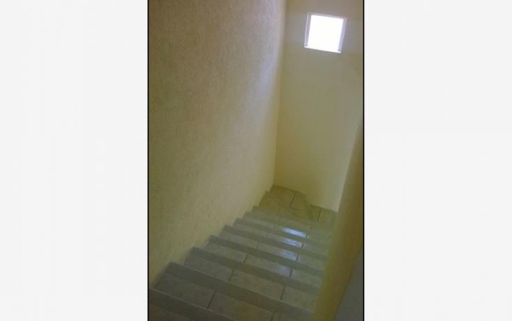 Foto de casa en venta en lagos 26, infonavit medano buenavista, veracruz, veracruz, 1647466 no 07