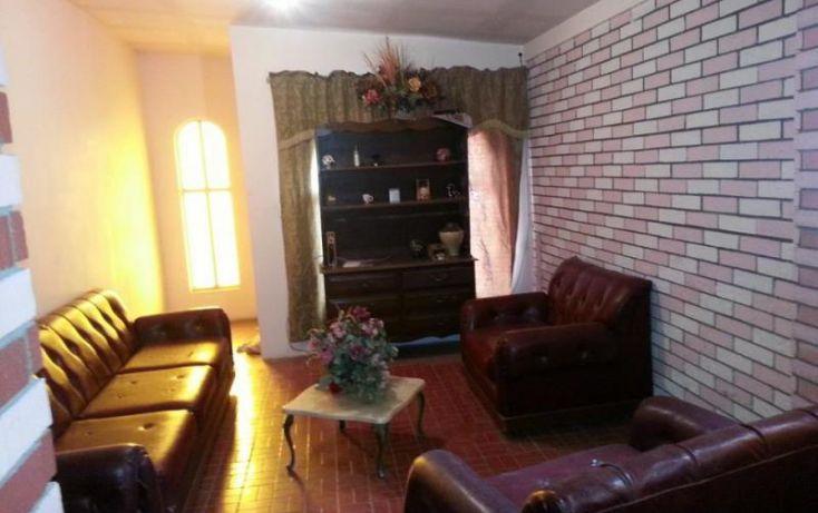 Foto de casa en venta en, lagos, chihuahua, chihuahua, 1005181 no 04
