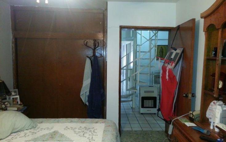 Foto de casa en venta en, lagos, chihuahua, chihuahua, 1005181 no 05