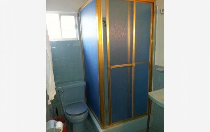 Foto de casa en venta en, lagos, chihuahua, chihuahua, 1005181 no 07