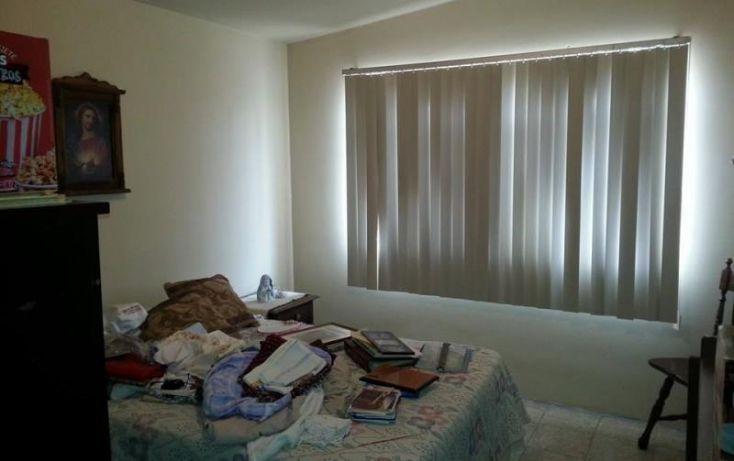 Foto de casa en venta en, lagos, chihuahua, chihuahua, 1005181 no 08