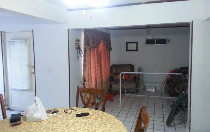 Foto de casa en venta en, lagos, chihuahua, chihuahua, 1005181 no 10