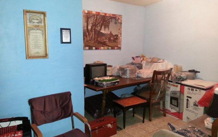 Foto de casa en venta en, lagos, chihuahua, chihuahua, 1005181 no 11