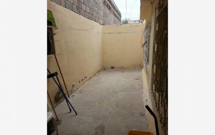 Foto de casa en venta en, lagos, chihuahua, chihuahua, 1005181 no 14