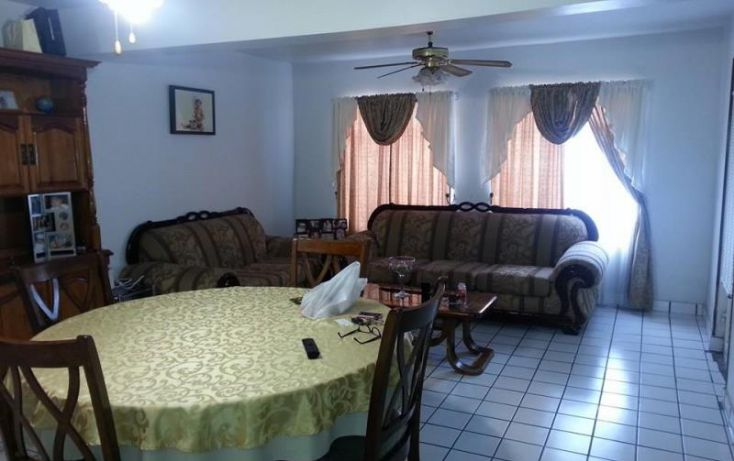 Foto de casa en venta en, lagos, chihuahua, chihuahua, 1005181 no 17
