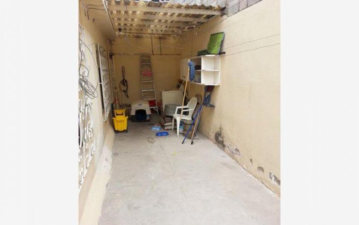 Foto de casa en venta en, lagos, chihuahua, chihuahua, 1005181 no 18