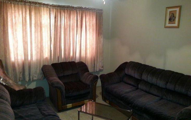 Foto de casa en venta en, lagos, chihuahua, chihuahua, 1005181 no 22