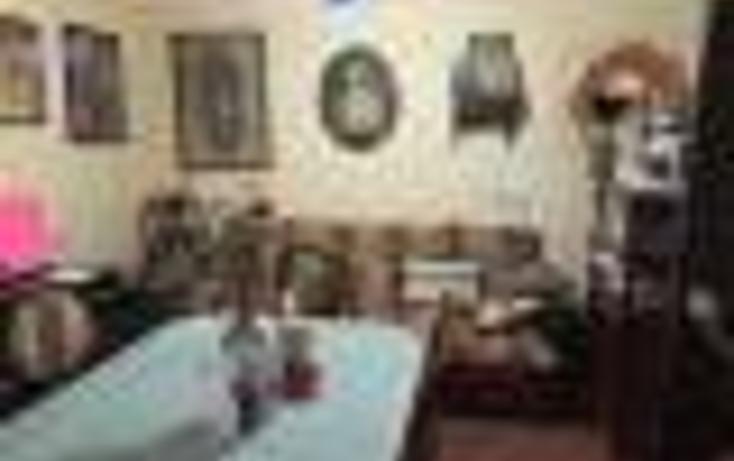 Foto de casa en venta en  , lagos de oriente, guadalajara, jalisco, 1681966 No. 03