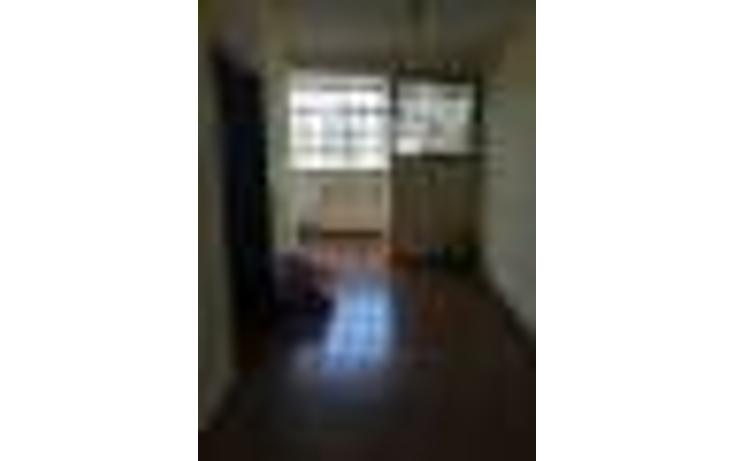 Foto de casa en venta en  , lagos de oriente, guadalajara, jalisco, 1681966 No. 04