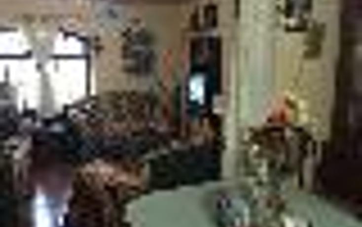 Foto de casa en venta en  , lagos de oriente, guadalajara, jalisco, 1681966 No. 05