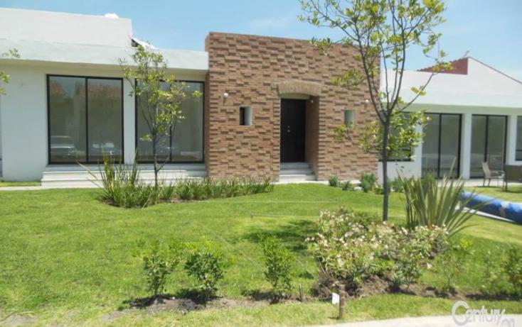 Foto de casa en venta en lagos de patzcuaro, cumbres del lago, querétaro, querétaro, 910617 no 01