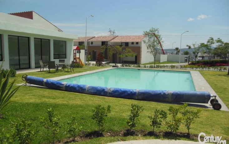 Foto de casa en venta en lagos de patzcuaro, cumbres del lago, querétaro, querétaro, 910617 no 03