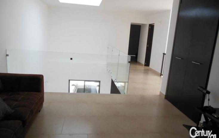 Foto de casa en venta en lagos de patzcuaro, cumbres del lago, querétaro, querétaro, 910617 no 08