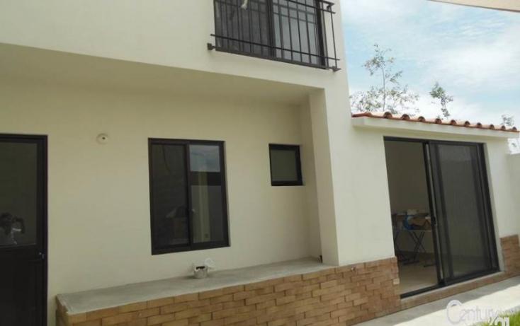 Foto de casa en venta en lagos de patzcuaro, cumbres del lago, querétaro, querétaro, 910617 no 17