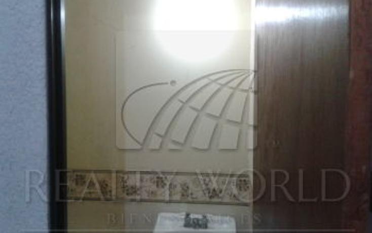 Foto de oficina en renta en  , lagos del bosque, monterrey, nuevo le?n, 1051281 No. 04