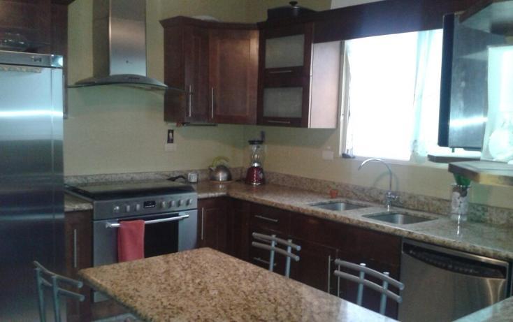 Foto de casa en venta en, lagos del bosque, monterrey, nuevo león, 1083829 no 05