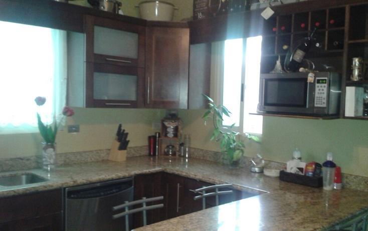 Foto de casa en venta en, lagos del bosque, monterrey, nuevo león, 1083829 no 07