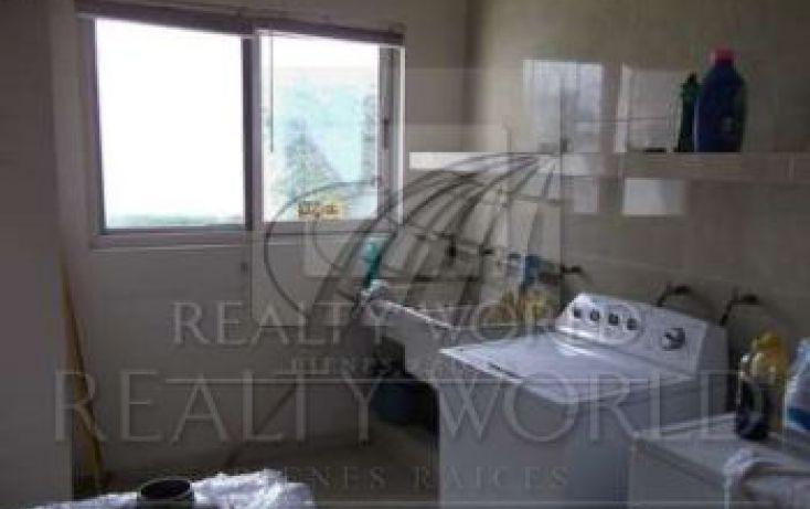 Foto de casa en renta en, lagos del bosque, monterrey, nuevo león, 1102995 no 02