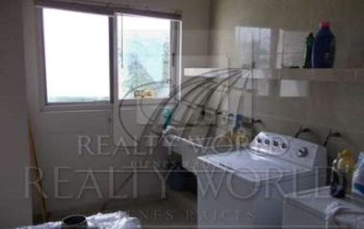 Foto de casa en renta en  , lagos del bosque, monterrey, nuevo león, 1102995 No. 02