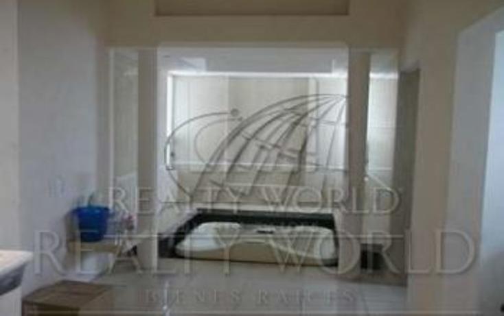 Foto de casa en renta en  , lagos del bosque, monterrey, nuevo león, 1102995 No. 06