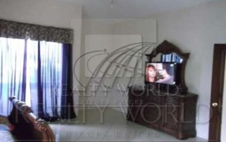 Foto de casa en renta en  , lagos del bosque, monterrey, nuevo león, 1102995 No. 07