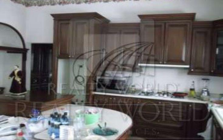 Foto de casa en renta en, lagos del bosque, monterrey, nuevo león, 1102995 no 10