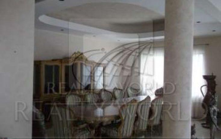 Foto de casa en renta en, lagos del bosque, monterrey, nuevo león, 1102995 no 14