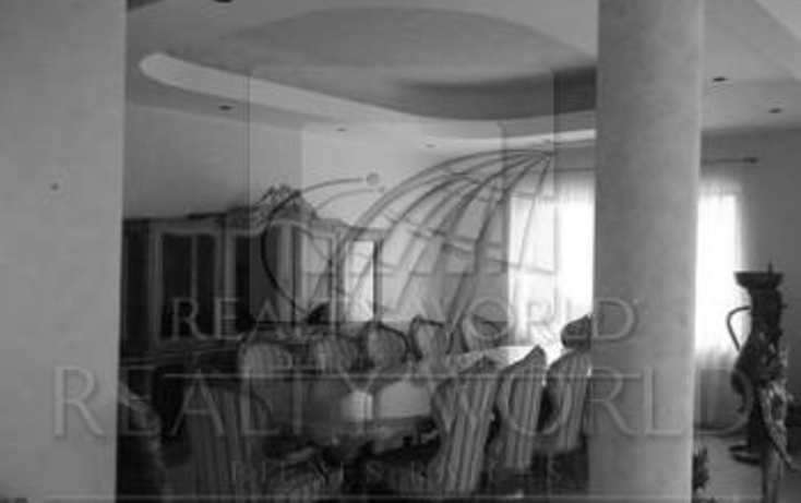 Foto de casa en renta en  , lagos del bosque, monterrey, nuevo león, 1102995 No. 14