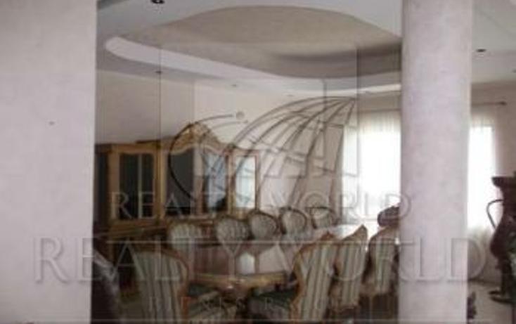 Foto de casa en renta en  , lagos del bosque, monterrey, nuevo león, 1102995 No. 16