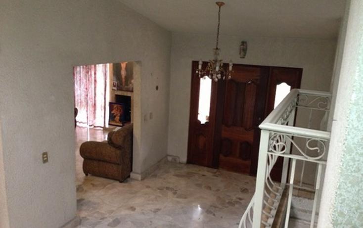 Foto de casa en venta en  , lagos del bosque, monterrey, nuevo león, 1139753 No. 03