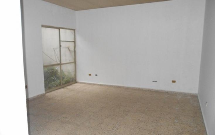Foto de casa en venta en  , lagos del bosque, monterrey, nuevo le?n, 1140553 No. 02