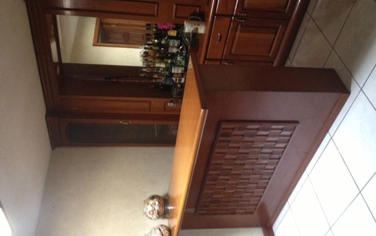 Foto de casa en venta en  , lagos del bosque, monterrey, nuevo le?n, 1179733 No. 26