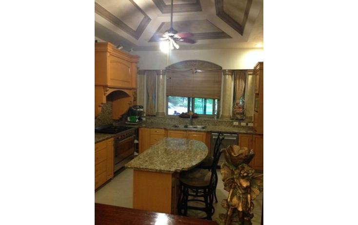 Foto de casa en venta en  , lagos del bosque, monterrey, nuevo león, 1237729 No. 13