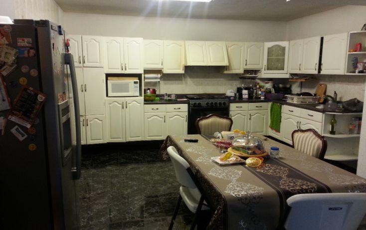 Foto de casa en venta en, lagos del bosque, monterrey, nuevo león, 1495633 no 12