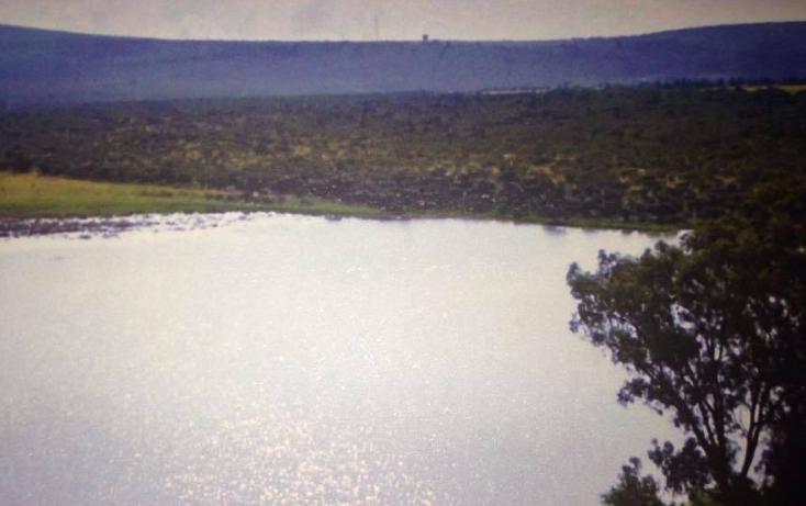 Foto de terreno habitacional en venta en  , lagos del campestre, león, guanajuato, 2729148 No. 02