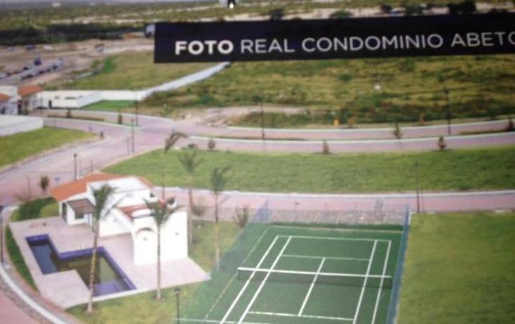 Foto de terreno habitacional en venta en  , lagos del campestre, león, guanajuato, 2729148 No. 03