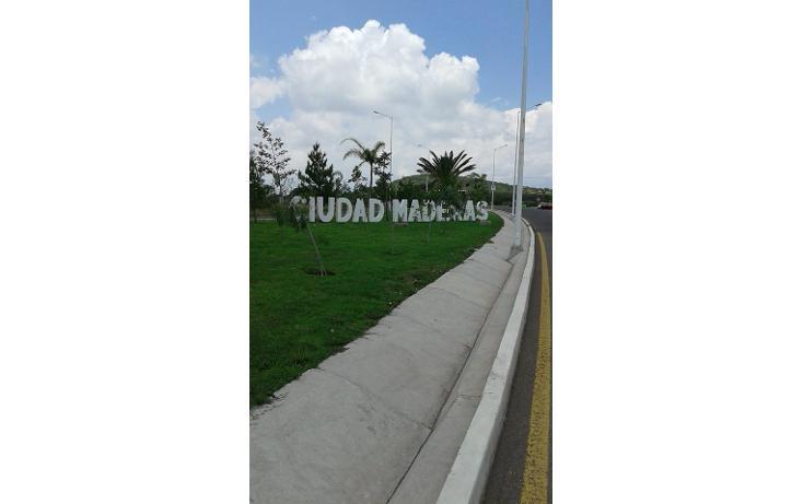 Foto de terreno habitacional en venta en  , lagos del campestre, león, guanajuato, 2729148 No. 04