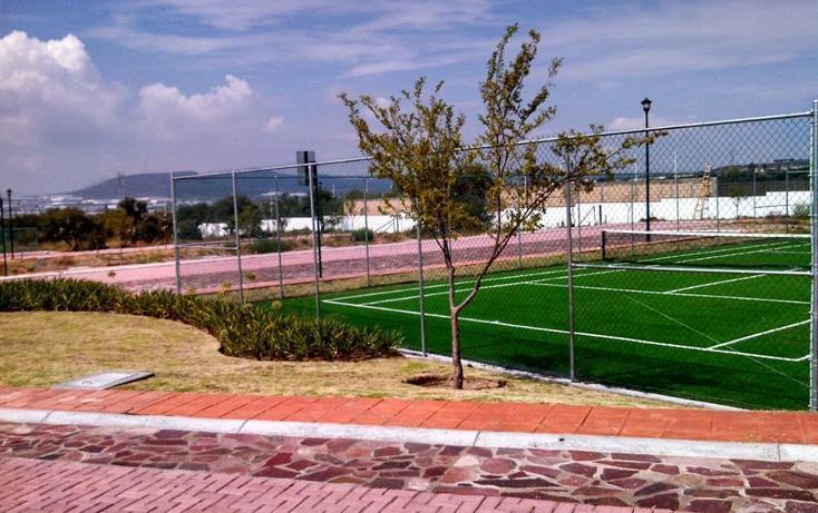 Foto de terreno habitacional en venta en  , lagos del campestre, león, guanajuato, 2729148 No. 07