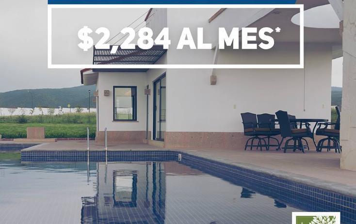 Foto de terreno habitacional en venta en  , lagos del campestre, león, guanajuato, 2729148 No. 09